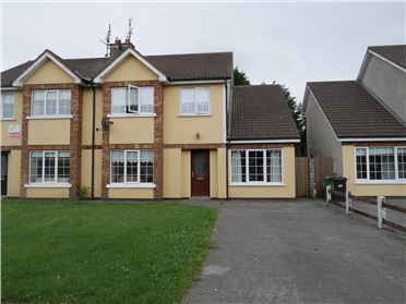 Photo of 16 Briot Drive, Templars Hall, Waterford City, Waterford