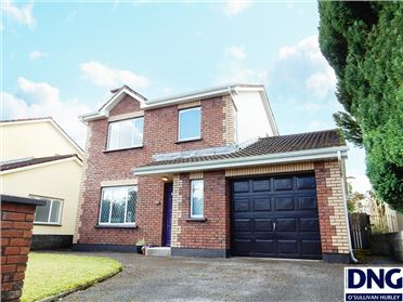 Photo of 64 College Grove, Ennis, Clare