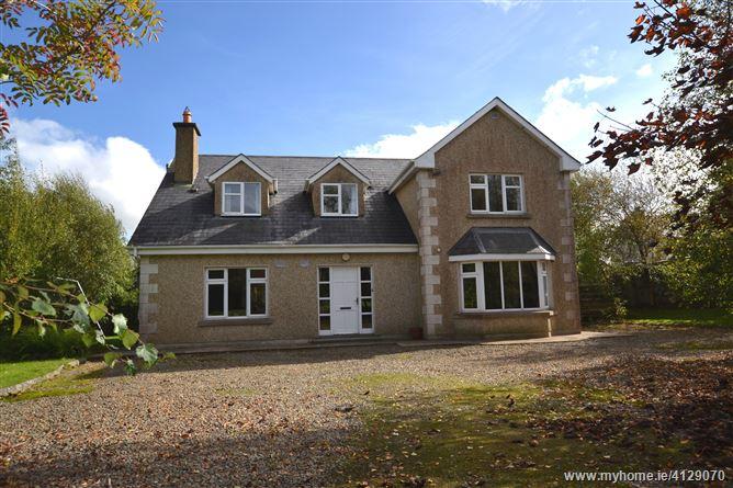 Boley Lower, Camolin, Wexford