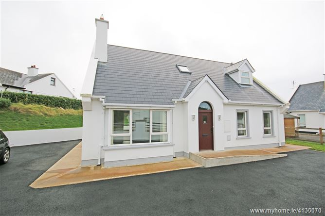 1 Cuid Michael , Gweedore, Donegal