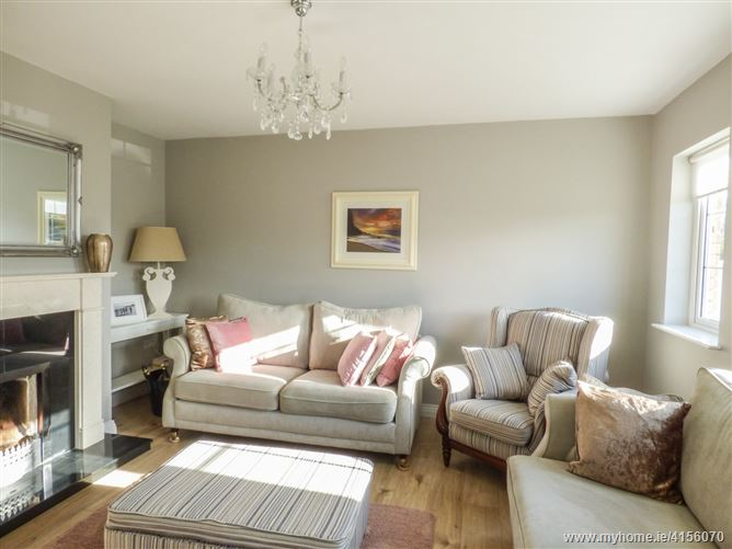 Main image for Tigh Bawn,Tigh Bawn, Tigh Bawn, 12 Grange Moore Park, Rosslare Strand, County Wexford, Y35 TY89, Ireland