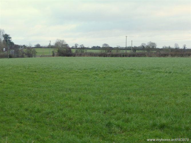 Kilbride, Callan, Kilkenny
