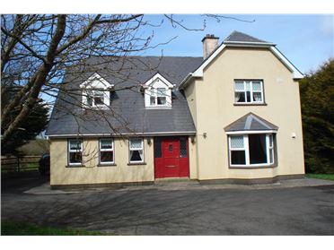 Photo of Tullahinell North, BallyLongford, Kerry