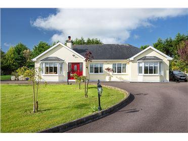 Photo of 'Bun An Bhoga Baisti', Glashaboy South, Carrignavar, Cork