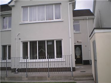 Photo of 10, DUN LEINN, OLD MONIVEA ROAD, Ballybane, Galway City