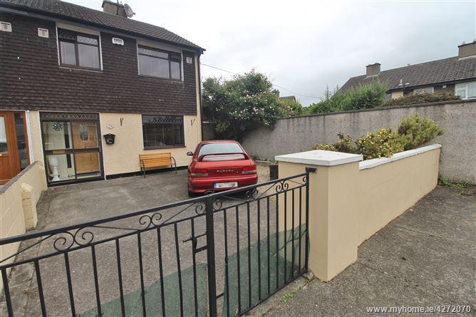 Main image for 44 Rathsallagh Grove, Shanganagh Park, Shankill,   County Dublin