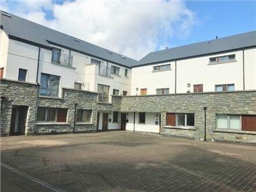 Photo of Apt 42 Caireal Mor, Castlegar, Galway