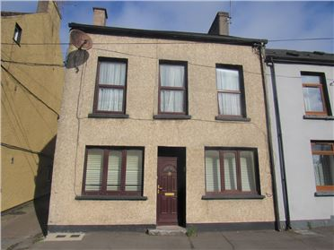 Main image of 169 Lower Glanmire Road, City Centre Nth, Cork City