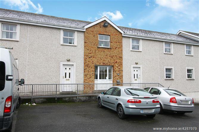 Apartment 6, The Brosna, Mullingar, Co. Westmeath