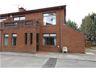 Photo of 3 Pines Hamlet, Dublin Road, Drogheda, Co Louth, A92 XKD9