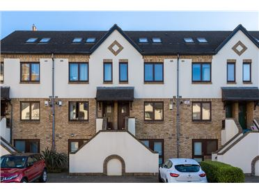 Main image of 258 Marina Village, Malahide, County Dublin