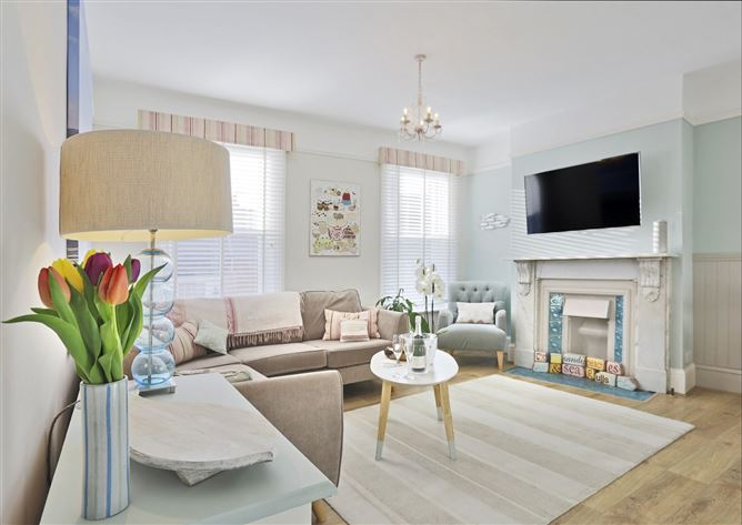Main image for Southwold Gallery Apartment,SOUTHWOLD,Suffolk,United Kingdom