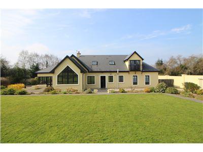 Kyle Lodge, Mountshannon Road, Lisnagry, Limerick
