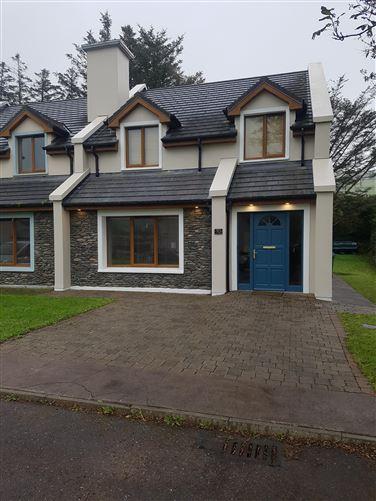 Main image for 10 Sruthán Beag, Dingle, Kerry