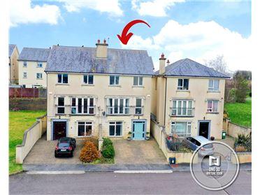 Main image for 8, Kingsfort Gardens, Castlepark Village, Mallow, Cork