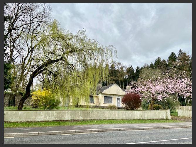 Main image for Greenville, Headfort Road, Kells, Meath