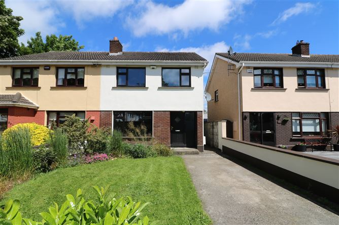 Main image for 302 Riverforest, Leixlip, Kildare