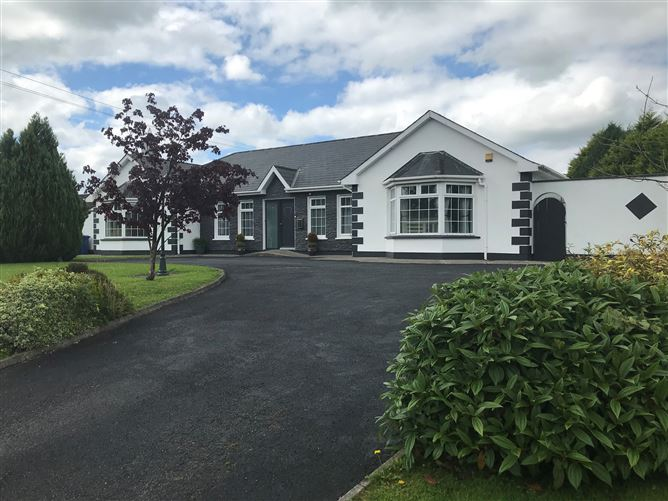 Main image for Milltown, Charleville, Cork