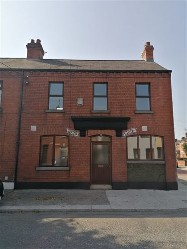 Main image for 69 Barrack Street, Dundalk, Co. Louth