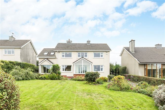 Main image for Courtdale,Butlersland Road,New Ross,Co Wexford,Y34 XA66