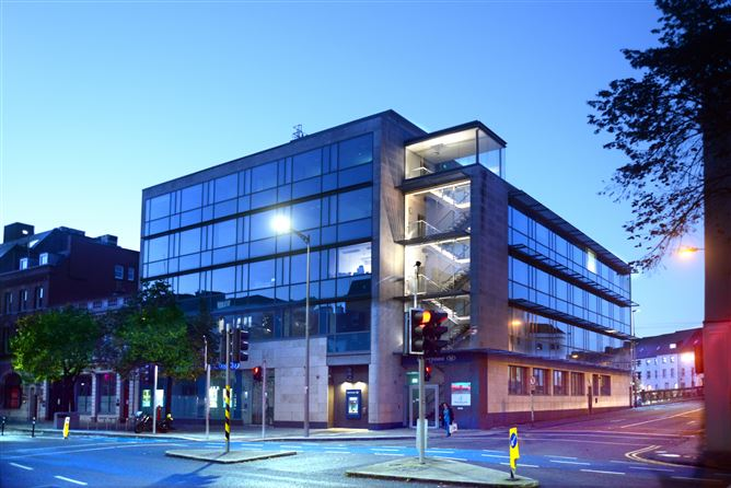 Main image for 32 South Mall , Cork City, Cork