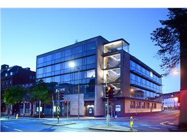 Property image of 32 South Mall , Cork City, Cork