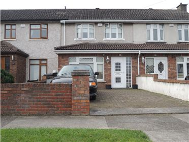Main image of 67, Castle Park, Balrothery, Tallaght,   Dublin 24