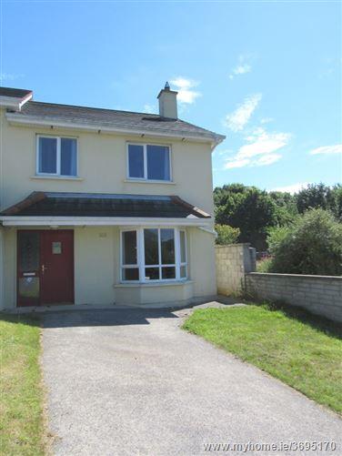 Main image for 23 Cois Farraige, Mosestown, Whitegate, Cork