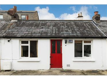 Photo of 18 Colliers Avenue, Ranelagh