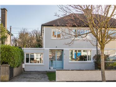 Photo of 4 Oakdale Drive, Dun Laoghaire,   County Dublin
