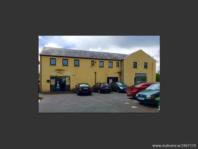 Unit 1 & 2, Post Office Road, Lusk, Dublin