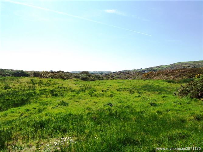 Photo of Rathcool, Schull,   West Cork