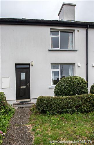 3 Cathal Brugha Place, Dungarvan, Waterford