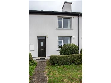 Photo of 3 Cathal Brugha Place, Dungarvan, Waterford