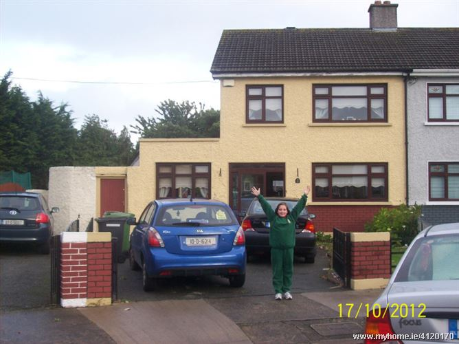 Photo of Friendly, fun loving easy going, Kilbarrack, Dublin 5