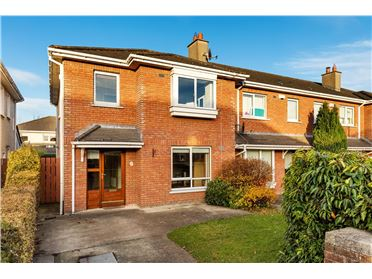 Photo of 49 The Park, Beaumont Woods, Dublin 9