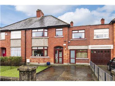 Photo of 28 Hazelbrook Road, Terenure, Dublin 6w, D6W HN79