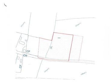 Main image of Raheenduff, Oulart, Wexford