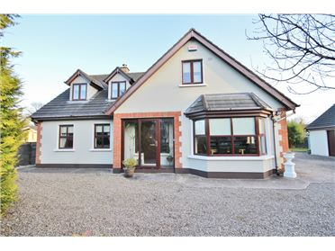 Photo of Four Bed Residence, Blessington Demesne, Blessington, Wicklow