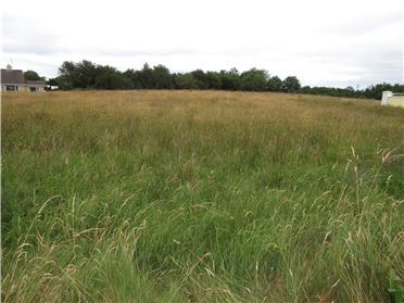 Photo of 4.5 Acres, Carrowmore, Knock, Claremorris, Co Mayo
