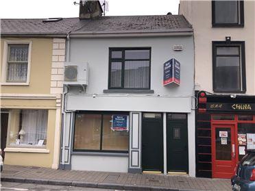 Photo of Henry Street, Kilrush, Co Clare
