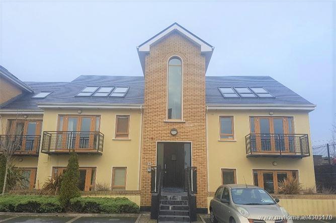 102 Leas Na Mara, Ballymoneen Road, Knocknacarra, Galway