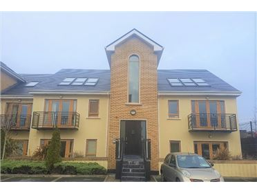 Photo of 102 Leas Na Mara, Ballymoneen Road, Knocknacarra, Galway