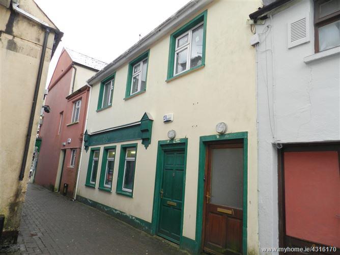 Main image for 3 Fleming's Lane, Off High Street , Killarney, Kerry