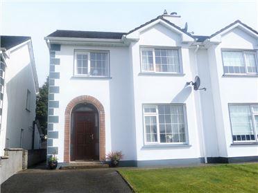Photo of No. 33a Garryduff Drive, Castlebar, Mayo