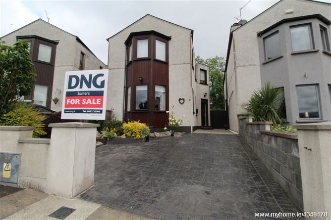 Main image for 11 Mill Meadows, Arklow, Wicklow