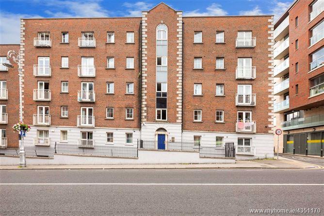 Main image for 55 Belmont Hall, Middle Gardiner Street, Dublin 1, Dublin