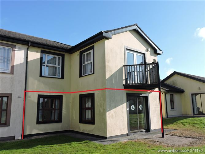 67 Pebble Drive, Pebble Beach, Tramore, Waterford
