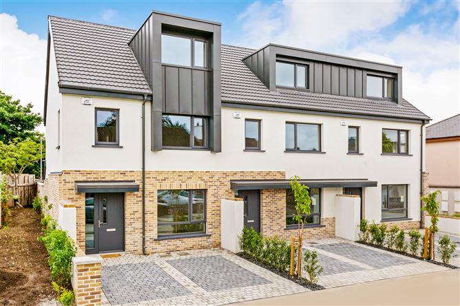 Main image for Ard Lorcain Terrace, Ard Lorcain, Stillorgan, County Dublin