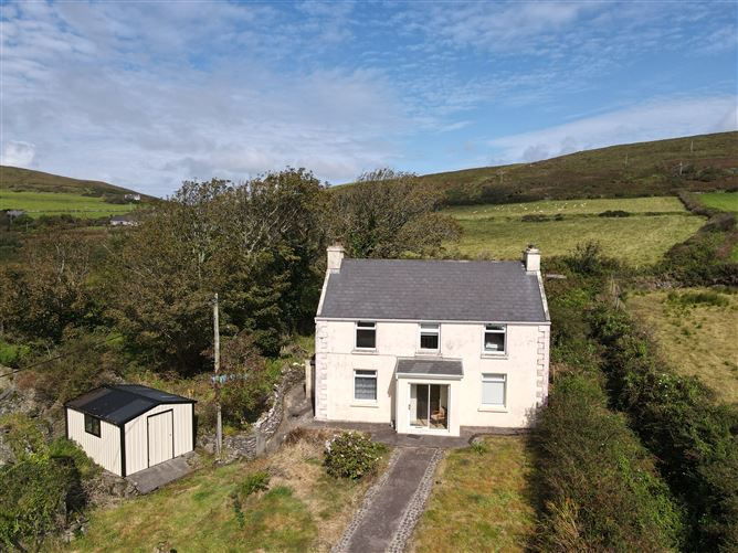 Main image for Ballybeag, Ventry, Kerry